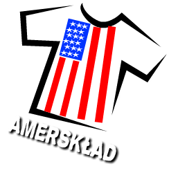 American Used Clothing Wholesaler