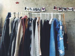 Hurtownia odziezy uzywanej